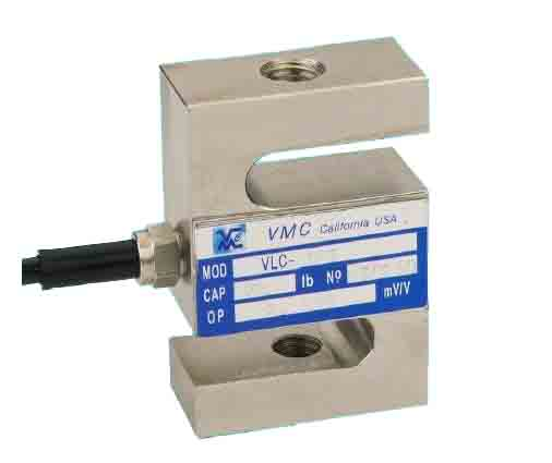 Loadcell Z