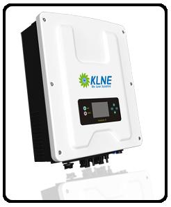 Inverter Solartec D 3000/4000/5000